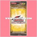 V Jump Edition 4 [VE04-JP] - Booster Pack