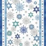 LC0262 แนพกิ้น33 Snow