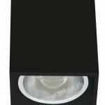 โคมไฟเพดาน SL-3-TB-551