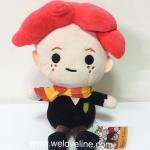 ตุ๊กตารอน จากแฮร์รี่ พอตเตอร์ ขนาด 20 cm