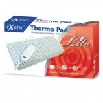 กระเป๋าน้ำร้อนไฟฟ้า eXeter Thermo Pad Lite 30x40 cm กระเป๋าน้ำร้อนไฟฟ้า eXeter Thermo Pad Lite 30x40 cm