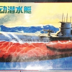 1/150 U-581