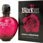 น้ำหอม Paco Rabanne Black XS EDT for Women 80ml.