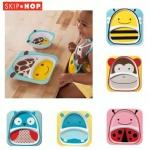 ST-SK003 จาน Skip Hop