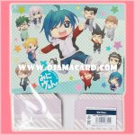 Bushiroad Cardfight!! Vanguard Card Exclusive Promo Storage Box Vol.4 - Mini Van