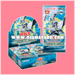 1005 - Cybernetic Horizon [CYHO-JP] - Booster Box (JA Ver.)