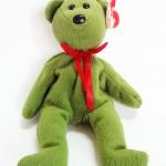 ตุ๊กตาหมียี่ห้อ ty - The Beanie Babies Collection