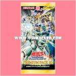 Premium Pack 20 [PP20-JP] - Booster Box (JA Ver.)