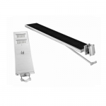 LED Solarcell street light 20W