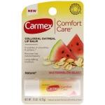 Carmex, Comfort Care Lip Balm, Watermelon Blast, .15 oz (4.25 g)