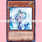 GS05-JP008 : Effect Veiler (Common)