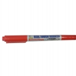 Real Touch Marker 2 หัว GM405(200)