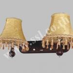 โคมไฟตั้งโต๊ะ,ตั้งพื้น SL-5-MB9036-2