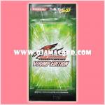 V Jump Edition [VE01-JP] - Booster Pack