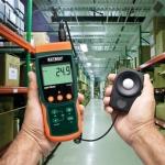 จำหน่าย เครื่องตรวจวัด (Measuring Instruments)