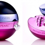 น้ำหอม Britney Spears Fantasy Twist EDP 100ml