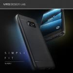Verus : Simpli Fit Bumper Cover Case For Galaxy Note 7