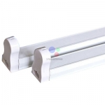 Tube Light Bar T8 60 cm