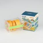 UA - 90139 Masking Tape Vessel [UStar]