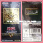 Millennium Pack [MP01-JP] - Booster Box (JP Ver.)