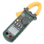 MASTECH MS2108 Digital Meter