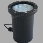 โคมไฟใต้น้ำ SL-13-3501-BK