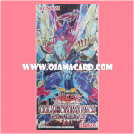 Collector Pack : Duelist of Flash Version [CPF1-JP] - Booster Box (JA Ver.)