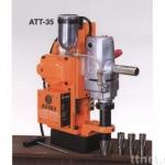 ATT-35 Full Automatic-Portable Magnetic Cutting Unit