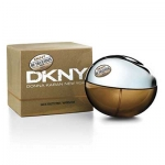 น้ำหอม DKNY Be Delicious for Women EDP 100ml.