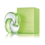 น้ำหอม Bvlgari Omnia Green Jade For Women EDT 65 ml.