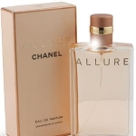 น้ำหอม Chanel Allure EDP for Women 100 ml.