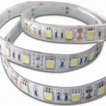 ไฟเส้น LED Strip 5050 60LED/m IP68