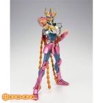 Cloth Myth EX Phoenix Ikki [King Model]
