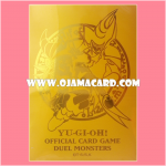Yu-Gi-Oh! Duelist Card Protector Sleeve - Summer Go! Go! Carnival: The New Challengers [Dark Magician Girl Dark Magician] 40ct.