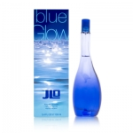 น้ำหอม Jennifer Lopez Blue Glow EDT 100ml.