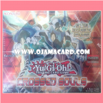 904 - Crossover Souls / Crossed Souls [CROS-EN] - Booster Box