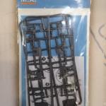 1/100 Hand Kit [M.A.]