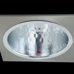 โคมไฟฝังดาวน์ไลท์ SL-6-BSN-552-2