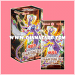 Collectors Pack 2017 [CP17-JP] - Booster Box (JA Ver.)