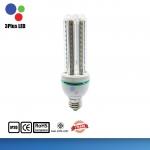 LED Corn E27 12W