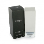 น้ำหอม Calvin Klein Contradiction EDT for Men 100 ml.