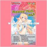 Cardfight!! Vanguard Summer Pack Vol.2