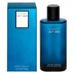 น้ำหอม Davidoff Cool Water for Men 100 ml.