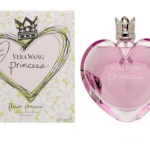 น้ำหอม Vera Wang Flower Princess EDT 100 ml.