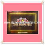 The Gold Box [GDB1-JP] - Booster Box