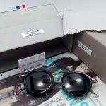 แว่นกันแดด THOM BROWN TB-011A T46