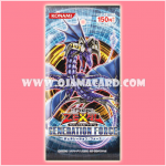 705 - Generation Force [GENF-JP] - Booster Pack