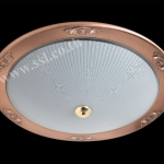 โคมไฟเพดาน 32W SL-4-AB-839