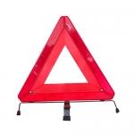 สัญญาณเตือนสิ่งกีดขวาง สะท้อนแสง พับเก็บได้ รุ่น TW-01 ( Warning Lights )