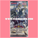 Duelist Edition Vol.2 [DE02-JP] - Booster Pack
